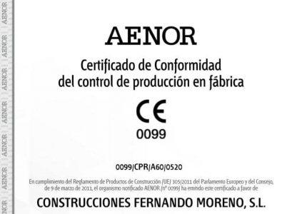 ceritifcado_arido