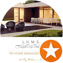 Luxury Home Management Services Avatar